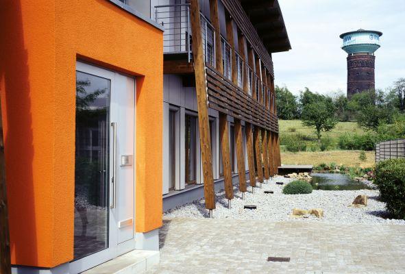 0124Neubau-Brogebaude-Oberhausen6
