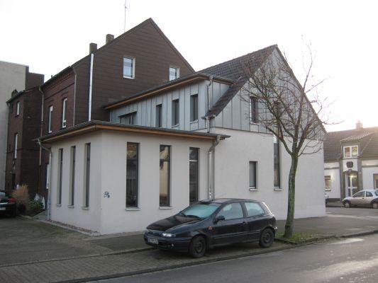 0214Umbau-und-Erweiterung-Arztpraxis-Oberhausen1