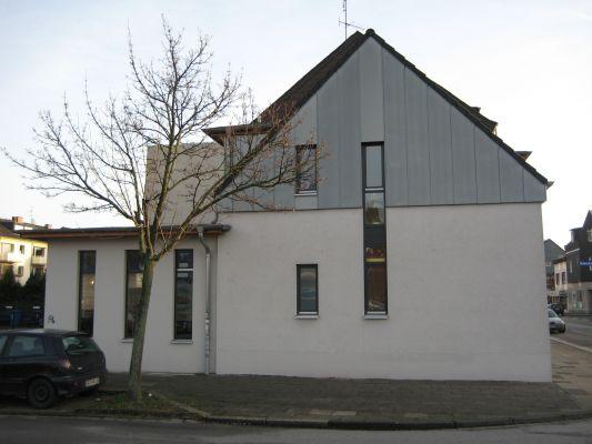 0214Umbau-und-Erweiterung-Arztpraxis-Oberhausen2