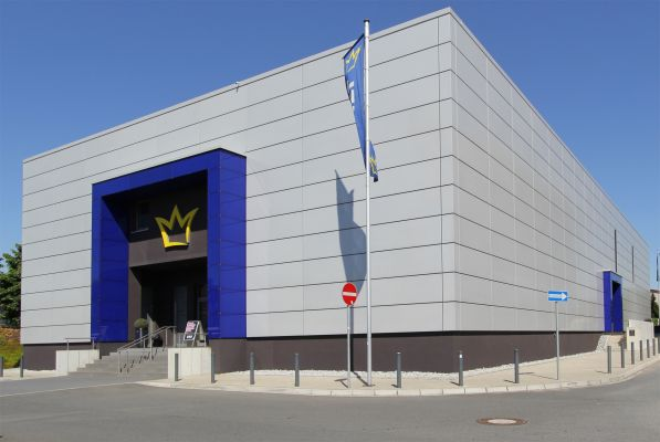 0278Neubau-Entertainmentcenter-Oberhausen8