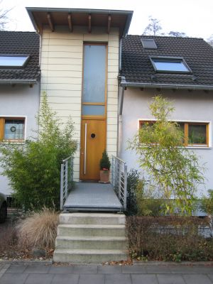 0060Neubau-Doppelhaus-Oberhausen1