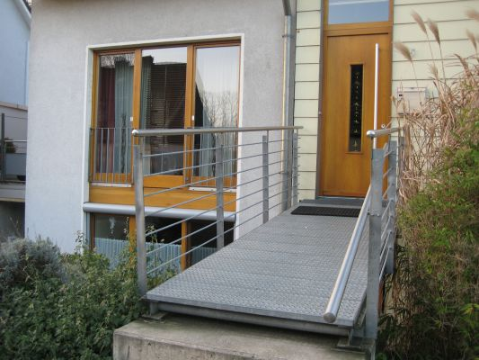 0060Neubau-Doppelhaus-Oberhausen2