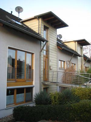 0060Neubau-Doppelhaus-Oberhausen3