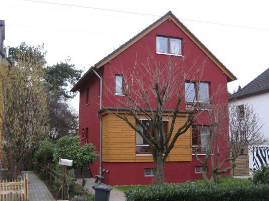 0192Umbau-und-Erweiterung-Einfamilienhaus-Dinslaken1