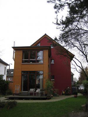 0192Umbau-und-Erweiterung-Einfamilienhaus-Dinslaken2