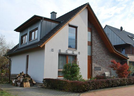 0210Neubau-Einfamilienhaus-Oberhausen1