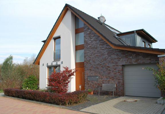 0210Neubau-Einfamilienhaus-Oberhausen2
