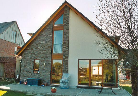0210Neubau-Einfamilienhaus-Oberhausen3