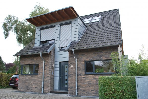 0242Neubau-Einfamilienhaus-Oberhausen1