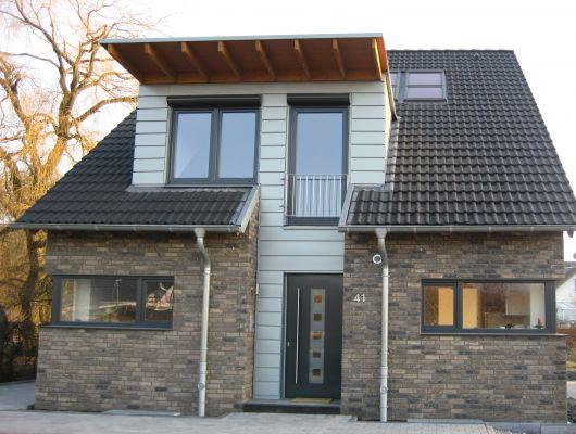 0242Neubau-Einfamilienhaus-Oberhausen4