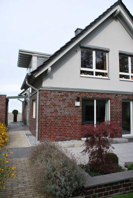 0243Neubau-Einfamilienhaus-Oberhausen5
