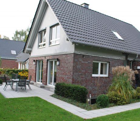 0243Neubau-Einfamilienhaus-Oberhausen6