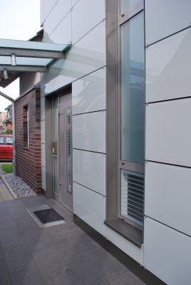 0243Neubau-Einfamilienhaus-Oberhausen7