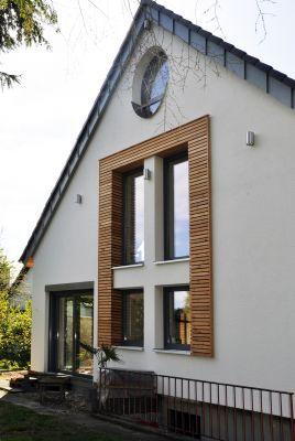 0266Umbau-Einfamilienhaus-Ratingen1