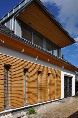 0266Umbau-Einfamilienhaus-Ratingen3