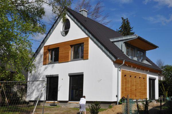 0266Umbau-Einfamilienhaus-Ratingen4