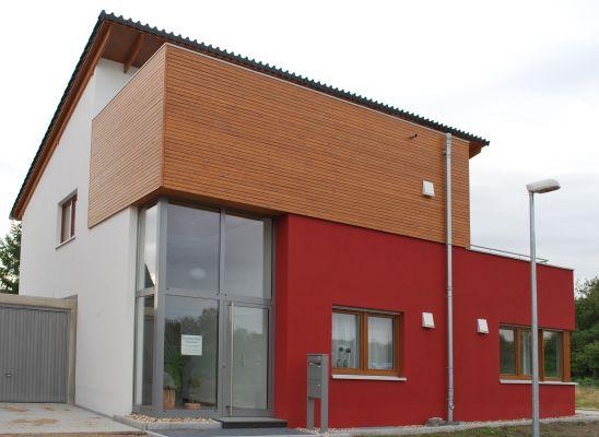 0313Neubau-Einfamilienhaus-Bottrop1