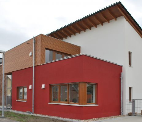 0313Neubau-Einfamilienhaus-Bottrop2