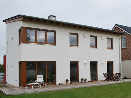 0313Neubau-Einfamilienhaus-Bottrop3
