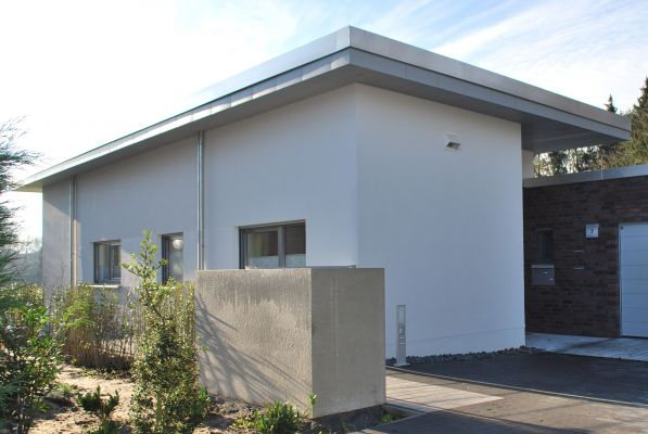 0328Neubau-Einfamilienhaus-Oberhausen1