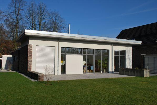 0328Neubau-Einfamilienhaus-Oberhausen2