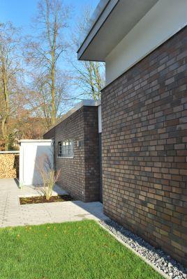 0328Neubau-Einfamilienhaus-Oberhausen3