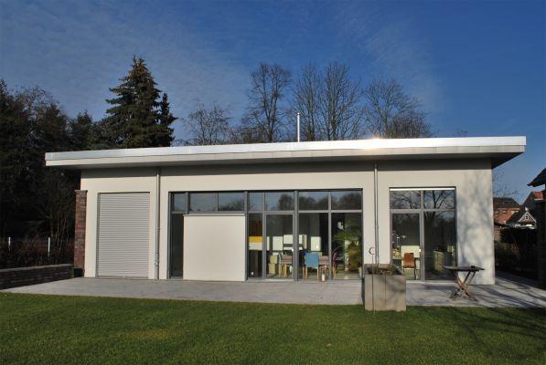 0328Neubau-Einfamilienhaus-Oberhausen4