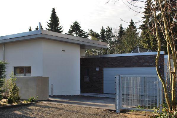 0328Neubau-Einfamilienhaus-Oberhausen6