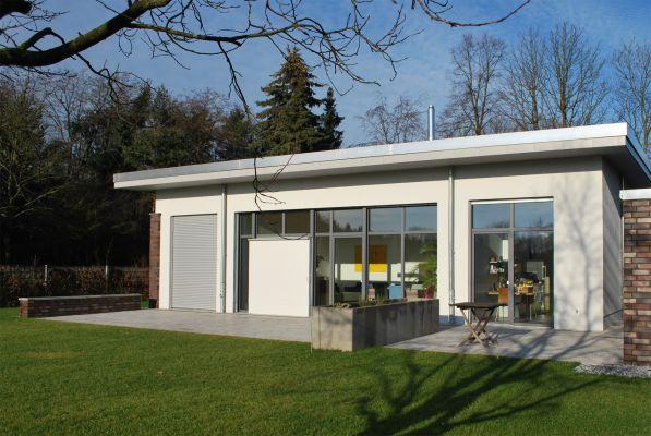 0328Neubau-Einfamilienhaus-Oberhausen7