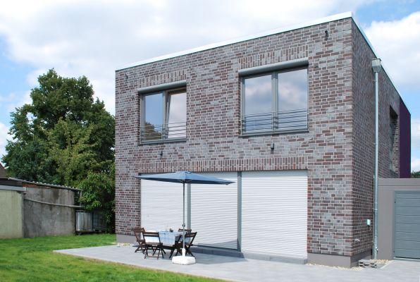 0347Neubau-Einfamilienhaus-Oberhausen2