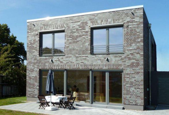 0347Neubau-Einfamilienhaus-Oberhausen3