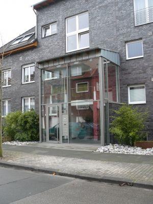 0194Neubau-Wohn--und-Geschaftshaus-Duisburg1