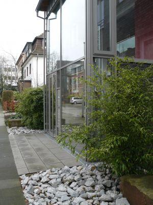 0194Neubau-Wohn--und-Geschaftshaus-Duisburg2