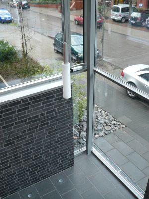 0194Neubau-Wohn--und-Geschaftshaus-Duisburg7