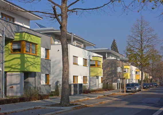 0316Neubau-von-6-Mehrfamilienhauser-Essen1