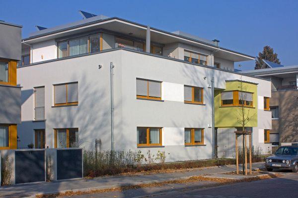 0316Neubau-von-6-Mehrfamilienhauser-Essen2