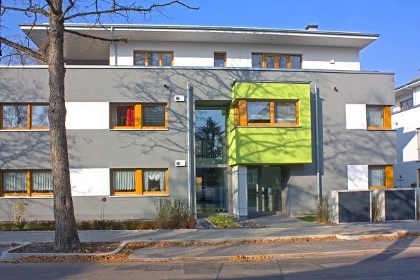0316Neubau-von-6-Mehrfamilienhauser-Essen3