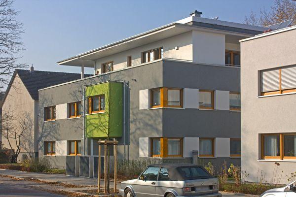 0316Neubau-von-6-Mehrfamilienhauser-Essen4