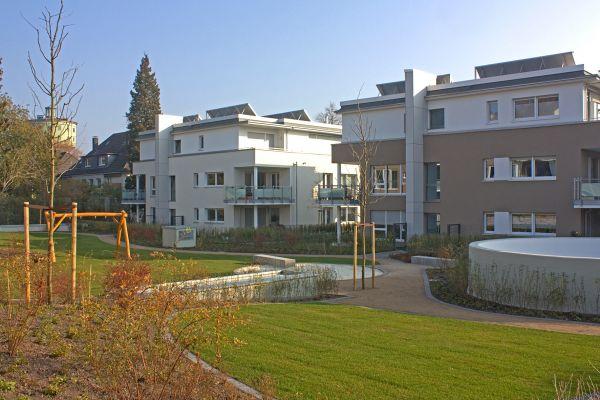 0316Neubau-von-6-Mehrfamilienhauser-Essen5