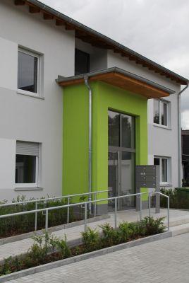 0341Neubau-Sechsfamilienhaus-Oberhausen1