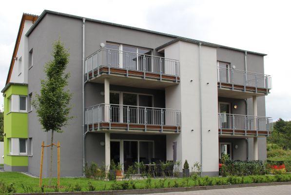 0341Neubau-Sechsfamilienhaus-Oberhausen2