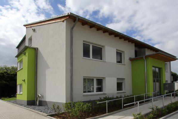 0341Neubau-Sechsfamilienhaus-Oberhausen3