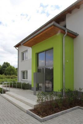 0341Neubau-Sechsfamilienhaus-Oberhausen4