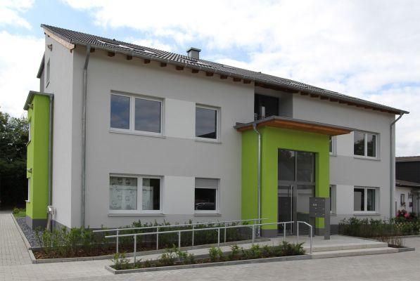 0341Neubau-Sechsfamilienhaus-Oberhausen5