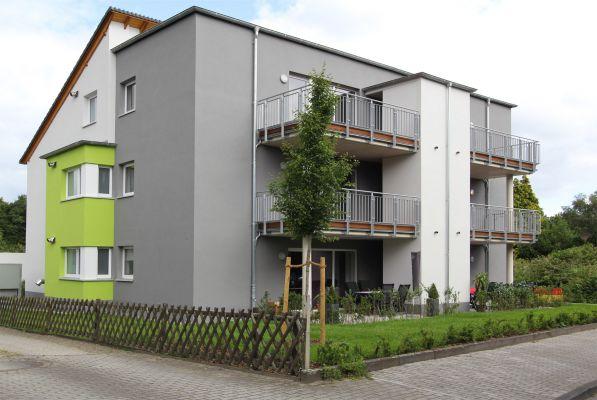 0341Neubau-Sechsfamilienhaus-Oberhausen6