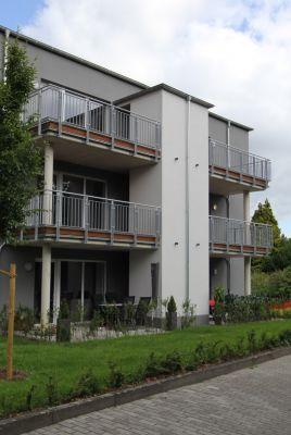 0341Neubau-Sechsfamilienhaus-Oberhausen7