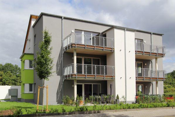 0341Neubau-Sechsfamilienhaus-Oberhausen8