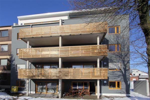 0343Neubau-Elffamilienhaus-Oberhausen1
