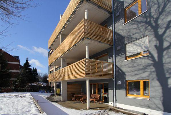 0343Neubau-Elffamilienhaus-Oberhausen2