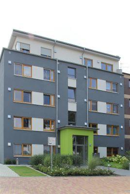0343Neubau-Elffamilienhaus-Oberhausen3